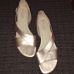 Naturalizer N 5 comfort sandals 👡